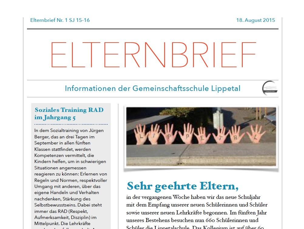 elternbrief1