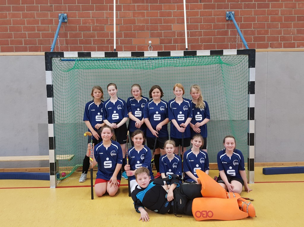 Reitis-Mue Hockey 20170317_154101