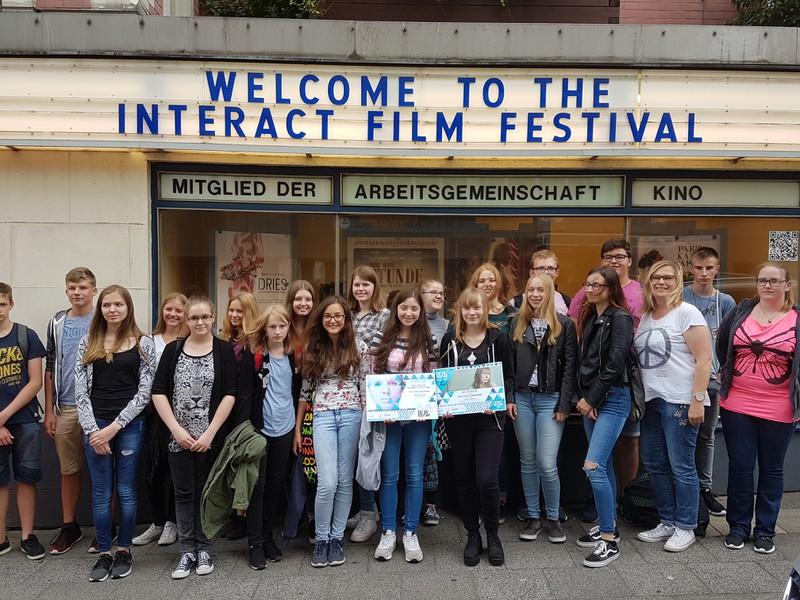 LEAP Filmfestival Essen 27.6.2017 (002)