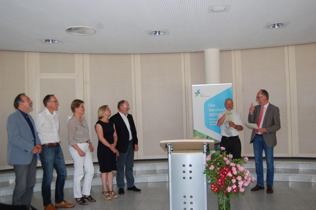 Berufswahlsiegel Verleihung 20.6.17 DSC_0255